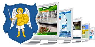 Разработка сайта Киев